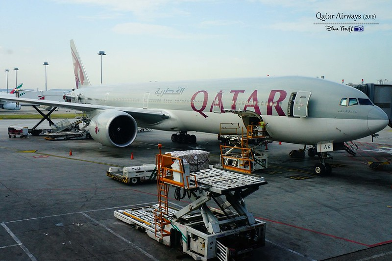 2016 Qatar Airways 01-2
