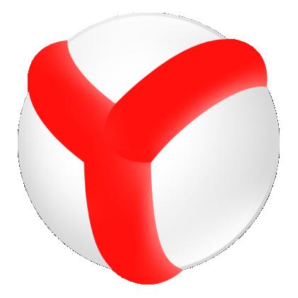 logo_yandex_browser_png