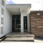 Canterbury House-WRM