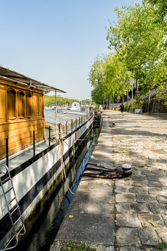 Balade sur Paris 41482547511_cdfb4d8988_c