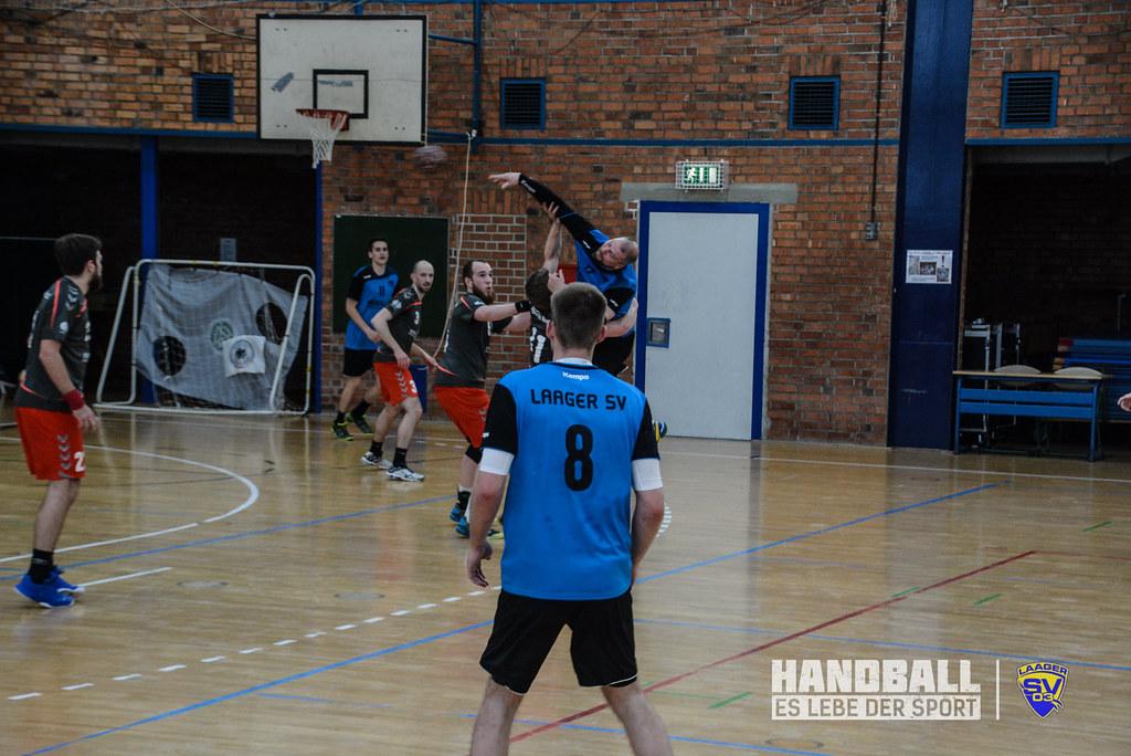20180415 Laager SV 03 Handball Männer - Bezirkpokal - 3 - HSG Uni Rostock (70).jpg