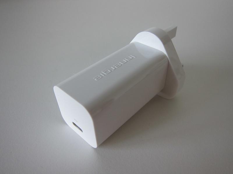 Innergie 60C USB-C Power Adapter