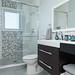 Kenwood Bath