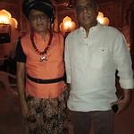 Mr Pehlaj Nihalani ND Studios Karjat
