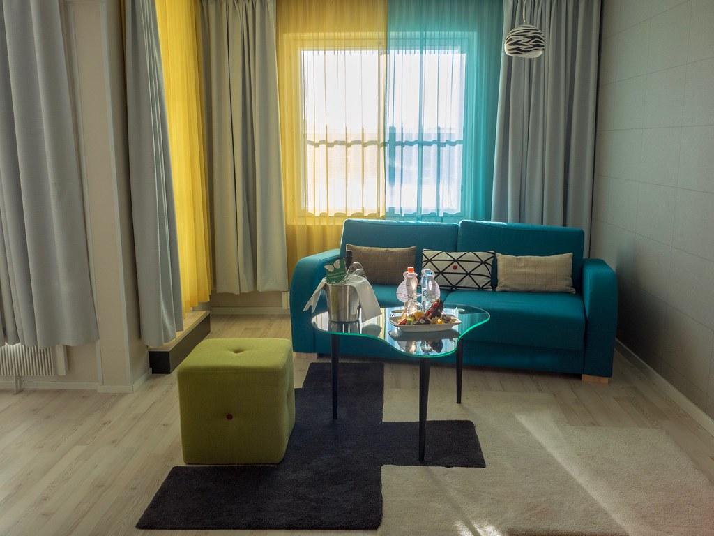 Original Sokos Hotel Hameenlinna
