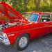 1968 Chevy II - Howard McKay 01