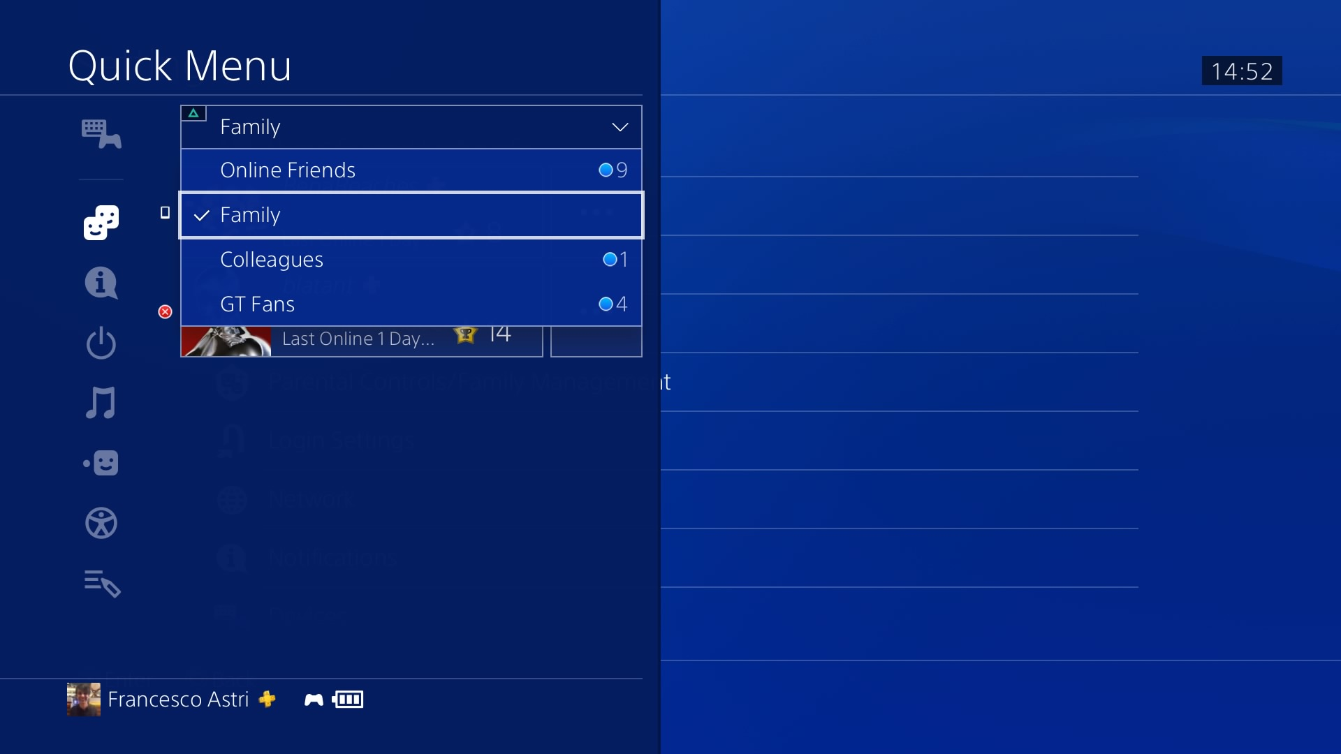 11 useful features you might have missed in PS4 system software