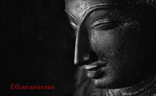 Dharasuram