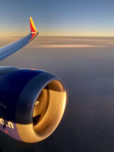 southwestairlines southwest737 southwest737max southwest southwestmax 737 737max 737max8 7378
