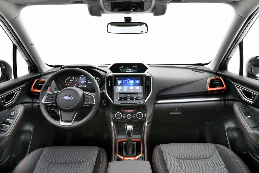 2019-Subaru-Forester-54-1-1024x683