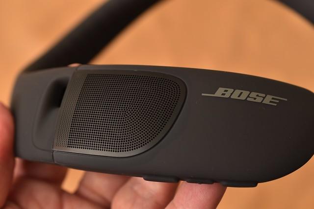 Bose_Soundwear_36