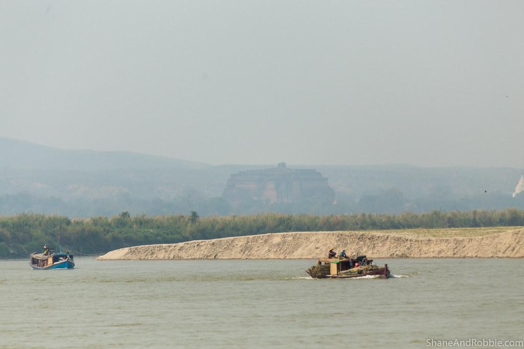 Myanmar-20180321-0534
