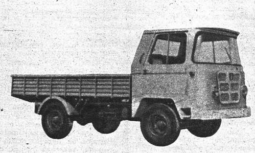 camionet Nazar15tn1963 1ª versió