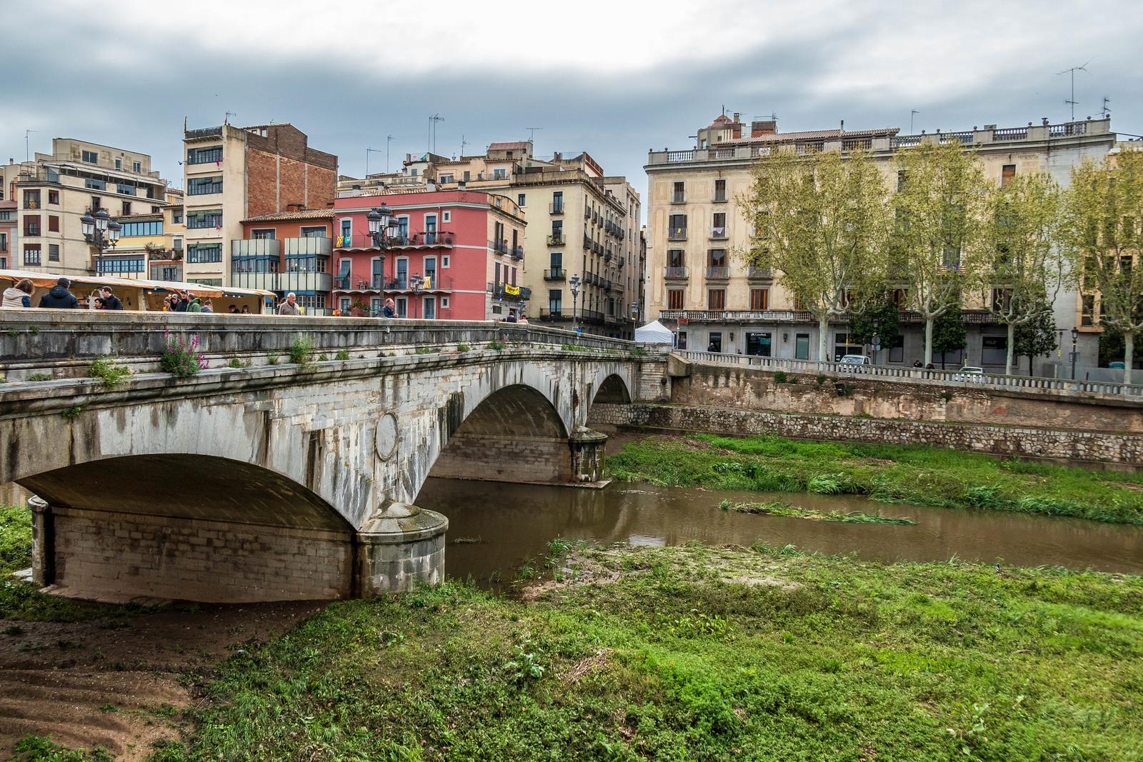 2018-04 Scuderia Girona