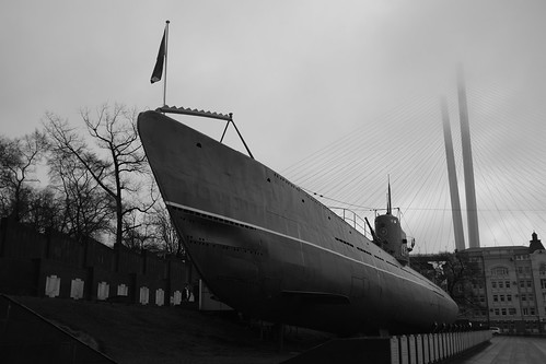 'S-56'at Vladivostok 15-04-2018 (1)