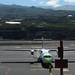 Binter, La Palma Airport