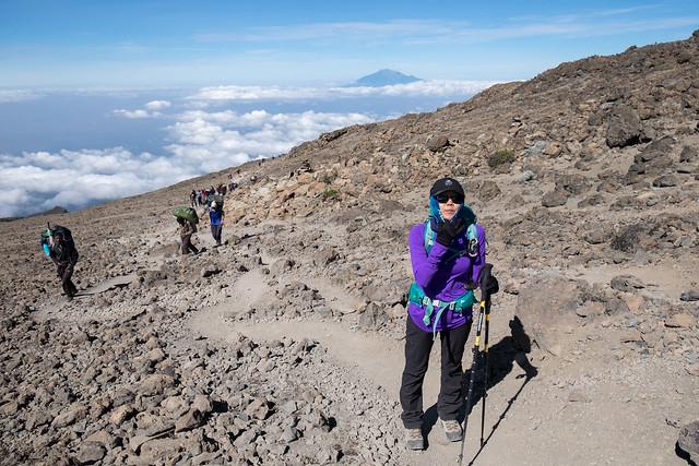 Kilimanjaro - Blog-24