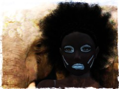 RYL - Warhead Black blue_001