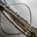 The Millennium Bridge, Gateshead, Newcastle upon Tyne, Tyne and Wear, North East England, UK. . .