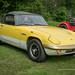 Classic Car Show - Dearnford Lakes, Whichchurch,Shropshire.