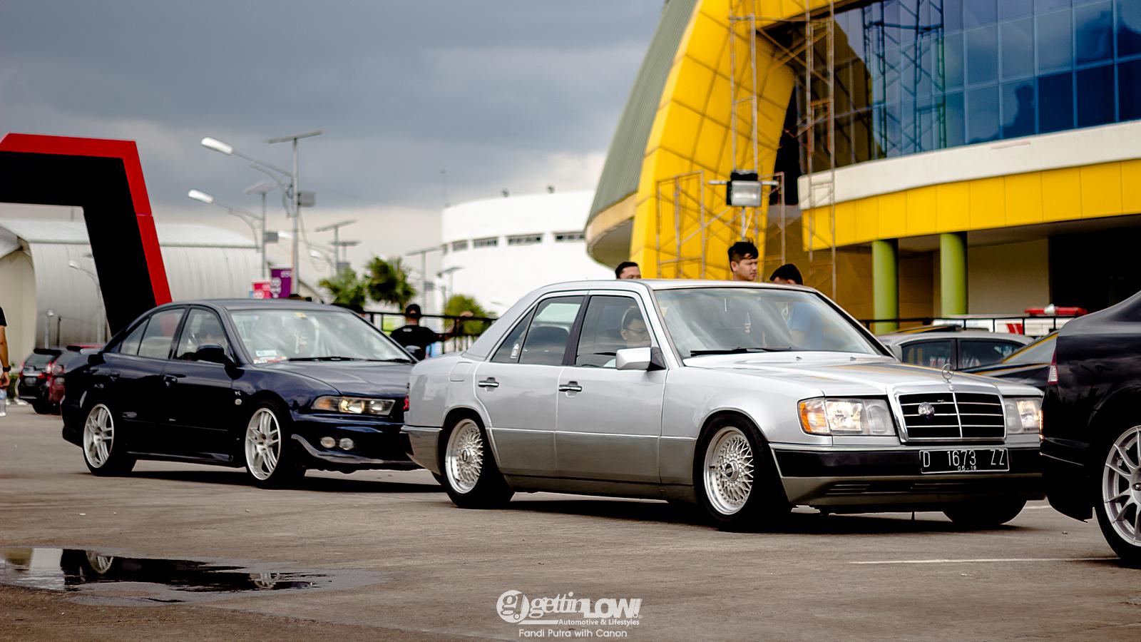 INTERSPORT-AUTOSHOW-BANDUNG-F_014