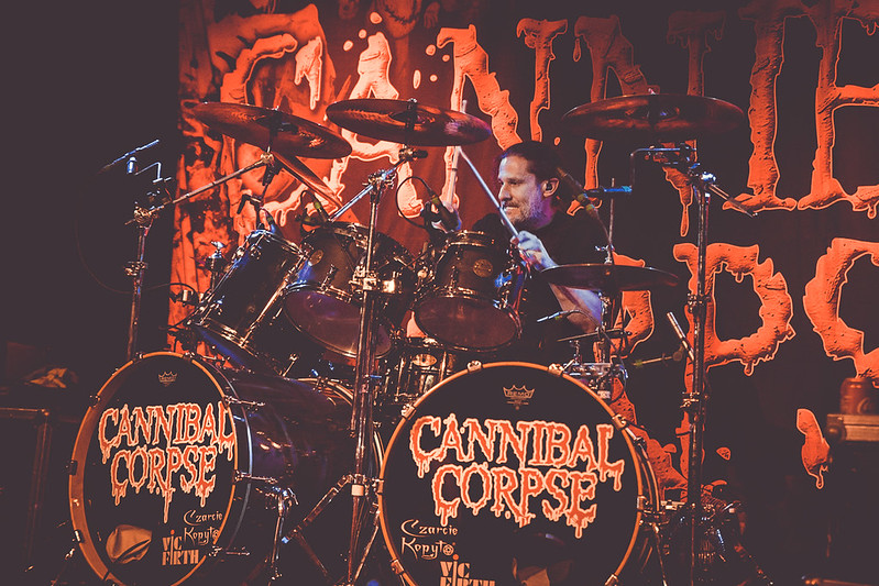 Cannibal Corpse (7 of 38)