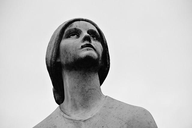 Kerepesi Cemetery_Budapest_3_2018-2
