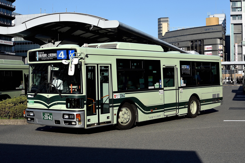 Kyotoshi_2062