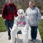 Easter-EGG-HHKY-2018 (193 of 205)