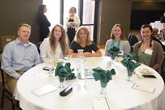 CST Scholarship Reception-17