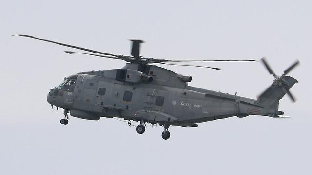 ZH841
