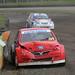 Vauxhall Corsa (91) (Alan Tapscott)