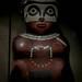 Peruvian Moche Pottery, Manchester Museum