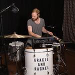 Mon, 23/04/2018 - 9:45am - Gracie and Rachel Live in Studio A, 4.23.18 Photographer: Joanna LaPorte