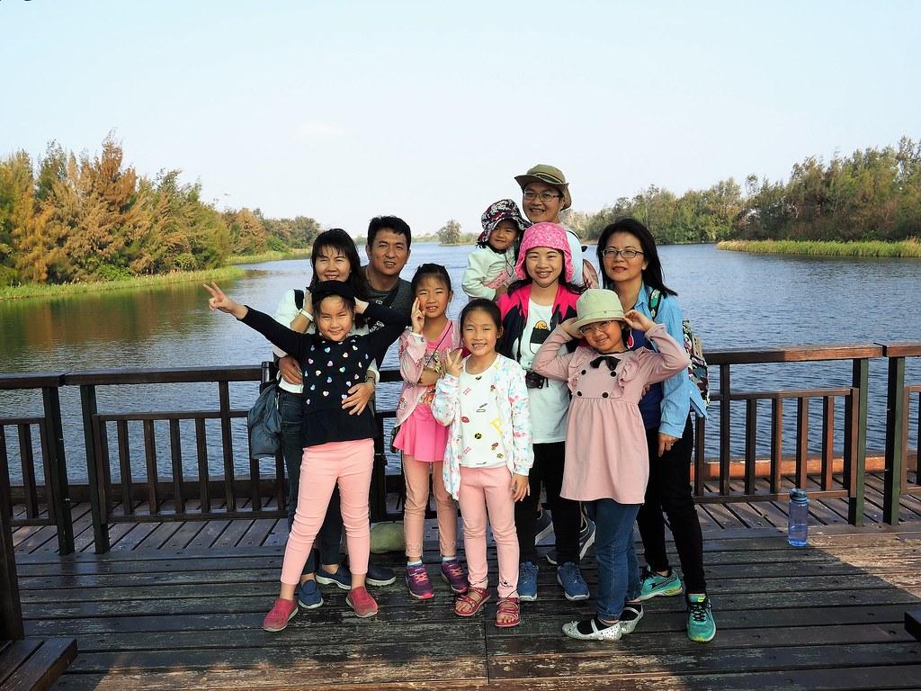 二訪口湖遊客中心 (4)