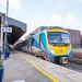 Transpennine Express 185116 at Huddersfield
