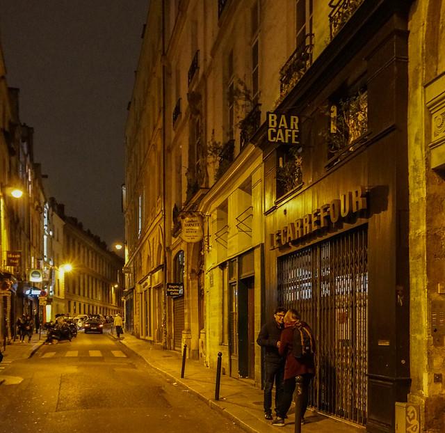 Paris-7-2.jpg