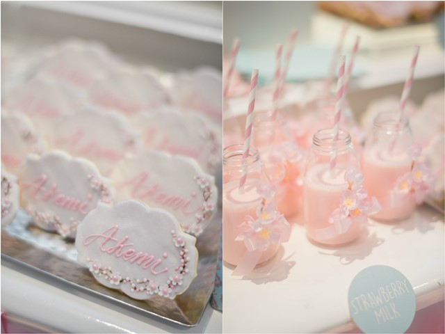 girly japanese party sweets (5)