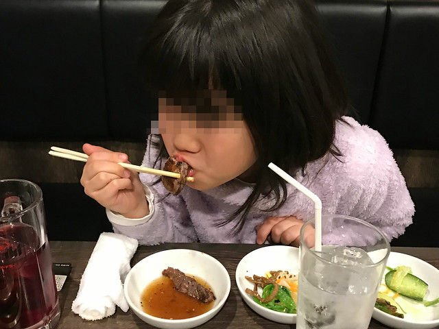 yakiniku_hiro_013