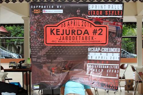 KEJURDA 2 - 02