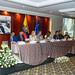 #2daReunionBirregional Ecuador COPOLAD 2018 (139)