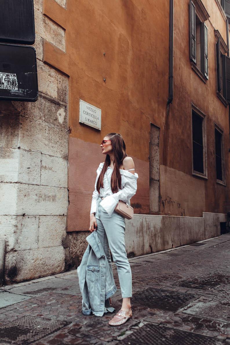 Verona_Hoegl_Slippers-9254-4