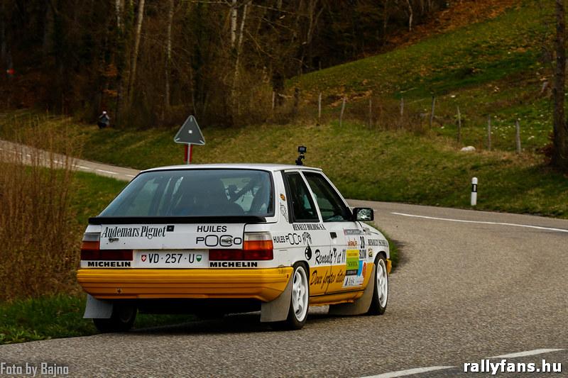 RallyFans.hu-12283