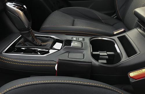 SUBARU XV Seat_03