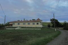 20120919 22 038 Jakobus Hügel Haus Wiese Bäume