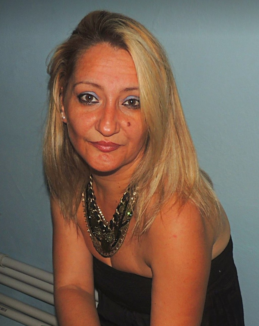Daniela Grippo