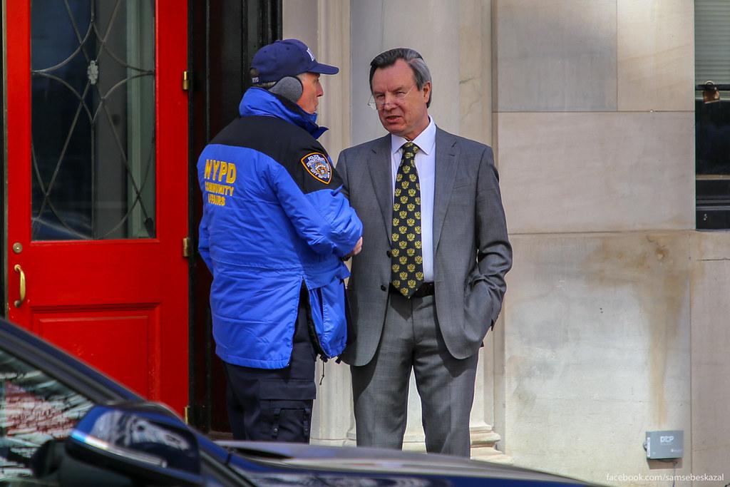 Президентские выборы 2018 в Нью-Йорке samsebeskazal-7303.jpg