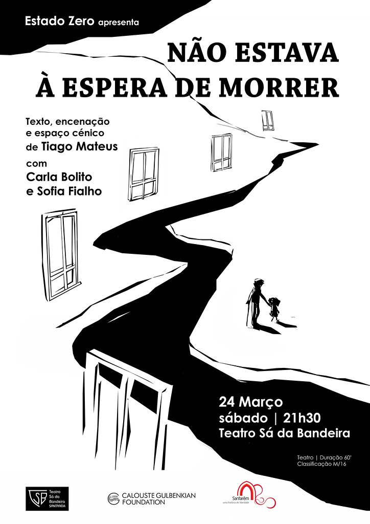 nao_estava_a_espera_de_morrer_teatro_cartaz_a3_hd