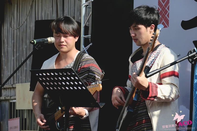 桃園一日遊爺亨部落IMG_3125.JPG