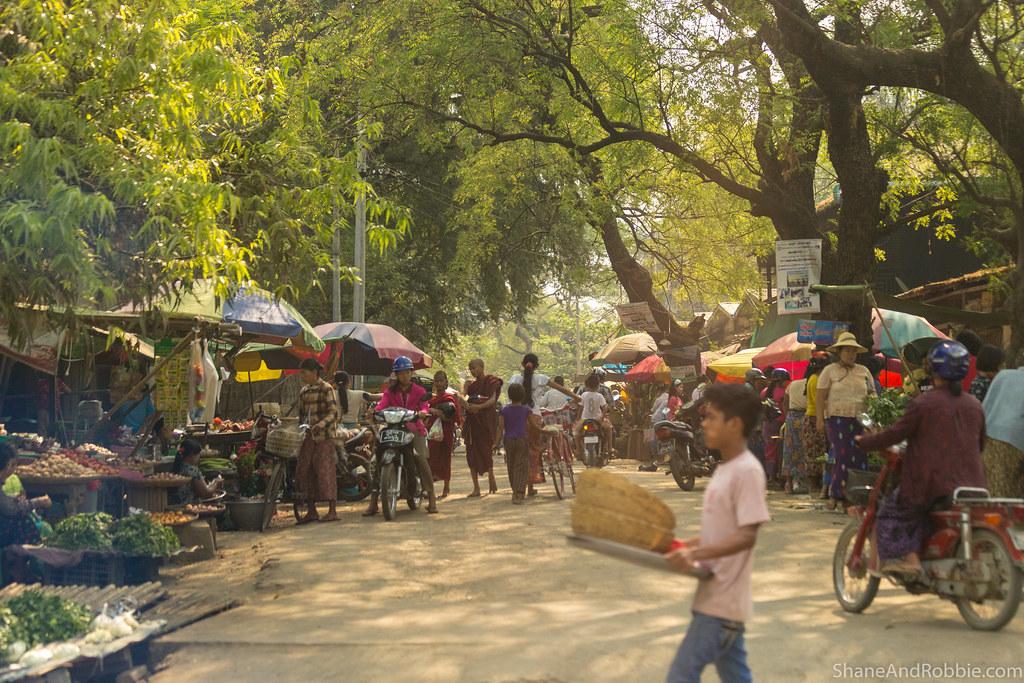 Myanmar-20180322-0793